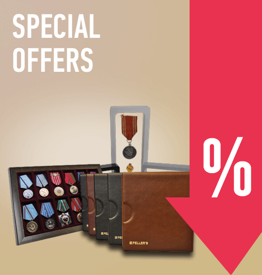 Special offers from 2Store.eu